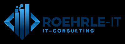 ROEHRLE-IT